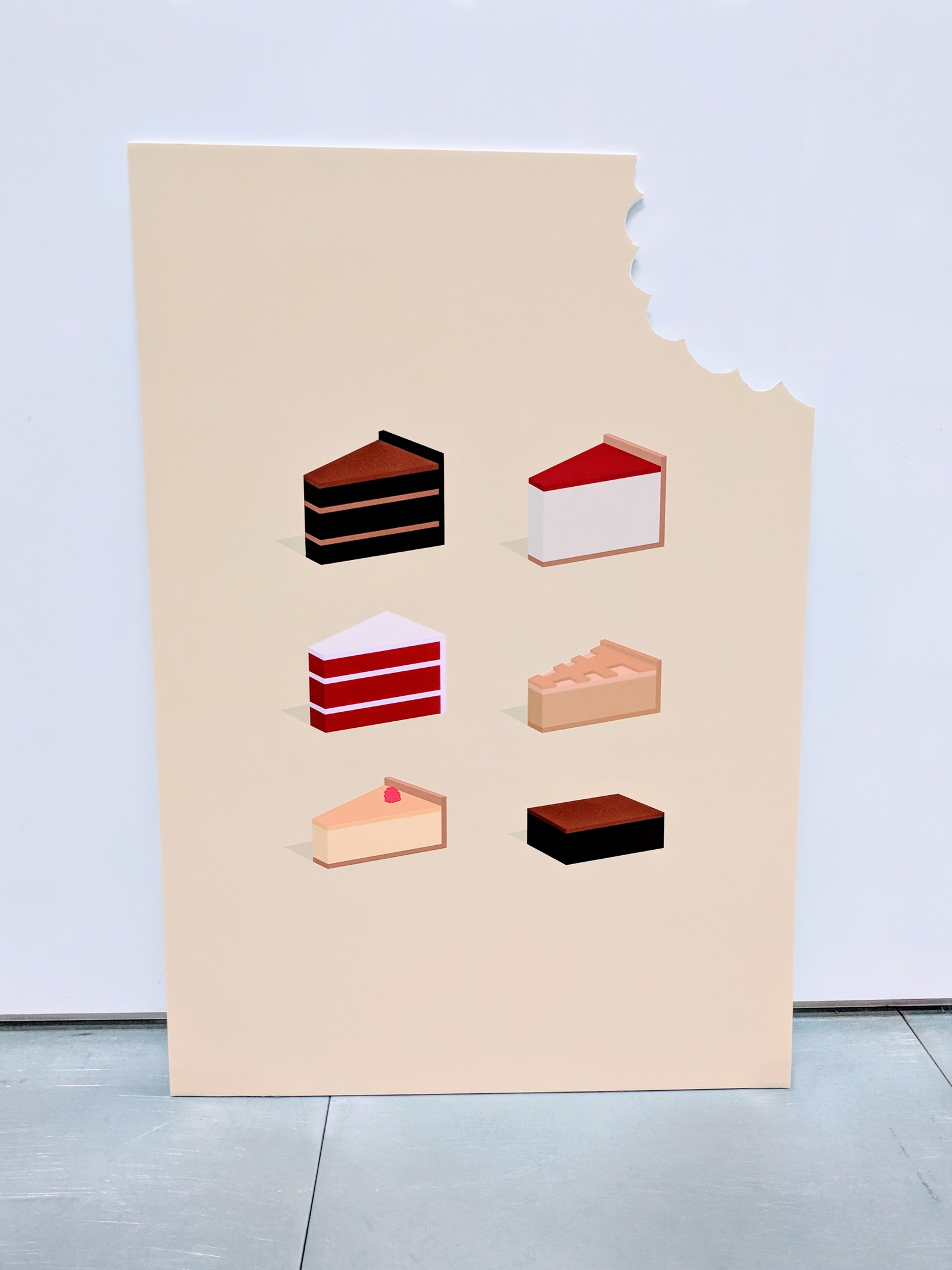 poster-cakes
