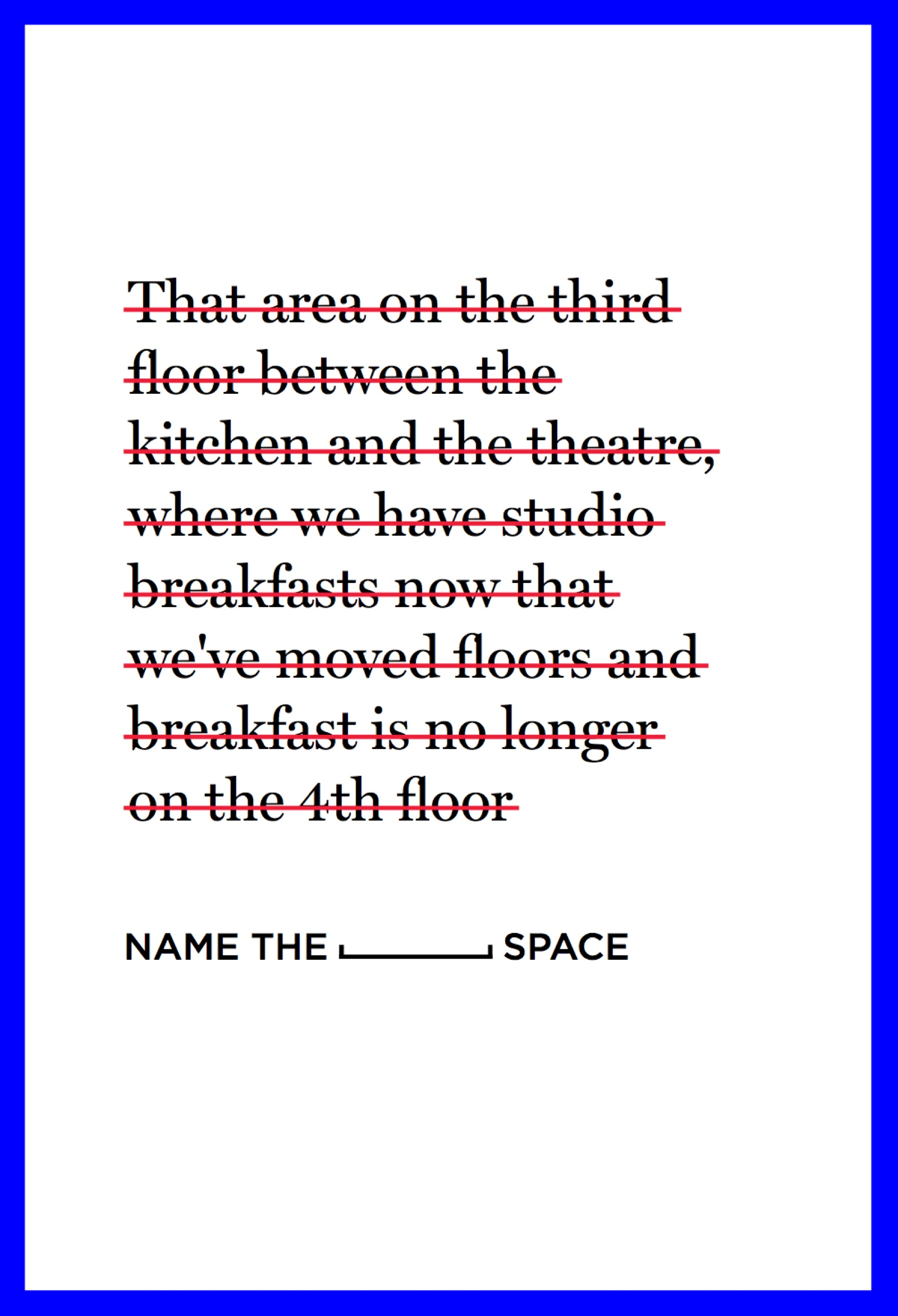 poster-namethespace