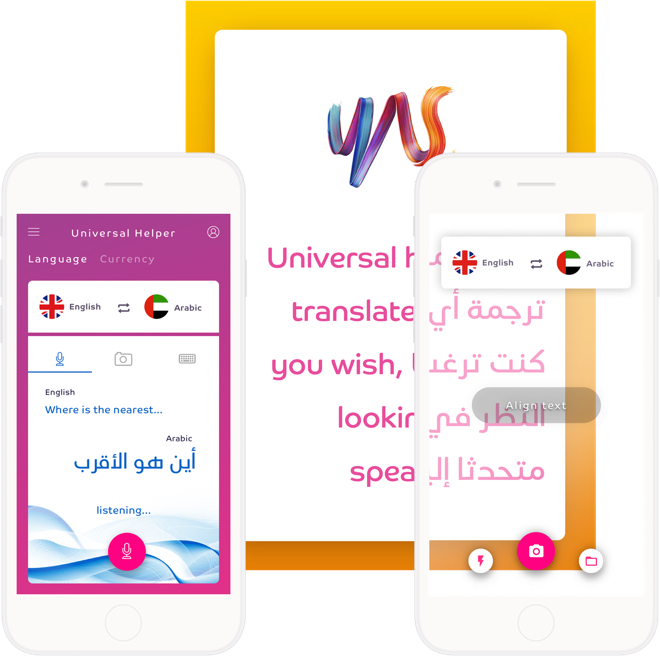 yas-translator